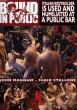 Bound In Public 4 DVD (S) - Front