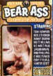 Bear Ass DVD - Front