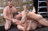 Mason Wyler Raw DVD - Gallery - 005