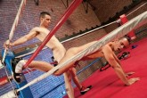 Knockouts & Takedowns DVD - Gallery - 004