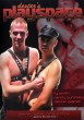 Dexter's Playspace DVD - Front