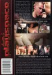 Dexter's Playspace DVD - Back