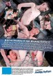 Boynapped 6: Abusing Bastard DVD - Back