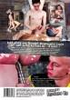 Boynapped 7: Fucked Up DVD - Back