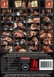 Naked Kombat 2 DVD (S) - Back