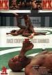 Naked Kombat 10 DVD (S) - Front