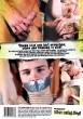 Boynapped 9: Used Urinal Boys DVD - Back