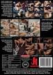 Butt Machine Boys 15 DVD (S) - Back