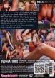 Beach Bums (Helix) DVD - Back