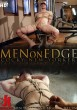 Men On Edge 2 DVD (S) - Front