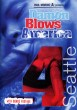 Damon Blows America #4 DVD - Front