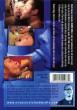 Damon Blows America #4 DVD - Back