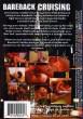 Bareback Cruising DVD - Back