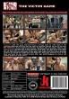 Bound In Public 32 DVD (S) - Back