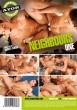 Neighbours Part 1 DVD - Back