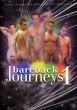 Bareback Journeys 1 DVD - Front