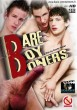 Bare Boy Boners DVD - Front