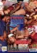 Barebacking in Uniforms DVD - Back
