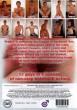 Bareback City DVD - Back