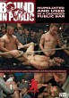 Bound In Public 34 DVD (S) - Front