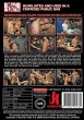 Bound In Public 34 DVD (S) - Back