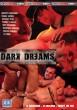 Dark Dreams DVD - Front