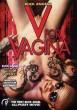 V for Vagina DVD - Front