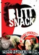 Butt Snack DVD - Front