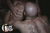Butt Snack DVD - Gallery - 001