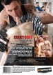 Boynapped 17: Cocky Cunt DVD - Back