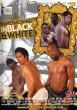 Bareback in Balck & White DVD - Front