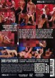 Live Twink Orgy DVD - Back