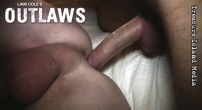 Outlaws DVD - Gallery - 010