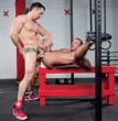 Musclebound DVD - Gallery - 006
