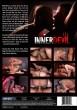 Inner Devil DVD - Back
