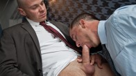Gentlemen Vol. 9: Closing The Deal DVD - Gallery - 004