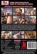 Bound In Public 42 DVD (S) - Back