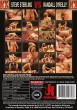 Naked Kombat 24 DVD (S) - Back
