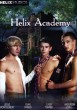 Helix Academy DVD - Front