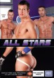 All Stars (Hot House) DVD - Front