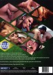 Best Of Brazil DVD - Back