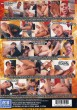 Bareback Casting DVD - Back