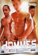 Le Retour Des Vrais Hommes DVD - Front
