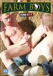 Farm Boys DVD - Front