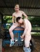 Farm Boys DVD - Gallery - 016