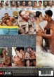Love & Devotion DVD - Back
