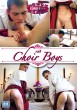 Adult Choir Boys DVD - Front
