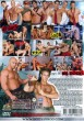 Best Of Big Cocks DVD - Back
