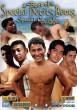 Best of Special Kasbah DVD - Front