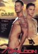 Dare (Falcon) DVD - Front